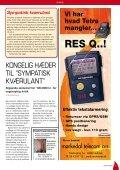 Kender du menuen på en Nokia telefon - Foreningen af Kommunale ... - Page 5