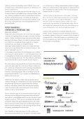 program: virtuositet og hjerteblod - Aalborg Symfoniorkester - Page 3