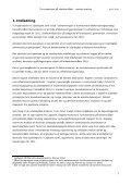 Samlet analyse skoleområdet - Grundejerforeningen Taarnborg - Page 4
