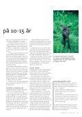 Kronvildtet breder sig - Page 4