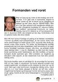 SejlerTrolden - Gjøl Sejlklub - Page 3