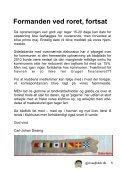 SejlerTrolden - Gjøl Sejlklub - Page 5