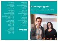 download det i PDF format her - Horsens kommunes biblioteker