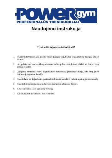 LT Instructions.pdf - Atletas