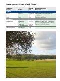 Markbogen 2013 - Danish Agro - Page 4