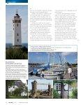 Download turartiklen om Helnæs Bugt fra ... - Dansk Sejlunion - Page 3