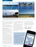 Download turartiklen om Helnæs Bugt fra ... - Dansk Sejlunion - Page 5