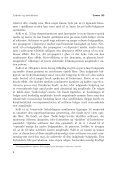 Nyheder og meddelelser - Gamma - Page 3