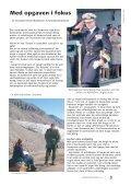 Søværnsorientering nr. 3 / 2005 - Page 3
