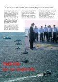 Søværnsorientering nr. 3 / 2005 - Page 6