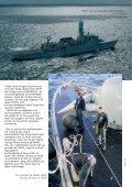 Søværnsorientering nr. 3 / 2005 - Page 7