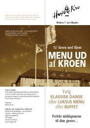 download brochure - Højby Kro