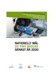Läs hela rapporten här. - Business Region Göteborg