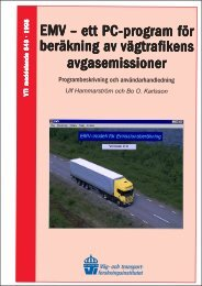 Missing text /vti/pages/publication/downloadpdf for en