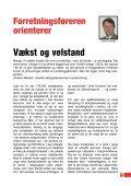 LYDPOTTEN BEBOERBLAD - Sønderborg Andelsboligforening - Page 5