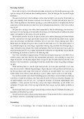 ASTRO VISION - Astrologi og Horoskoper - Page 6