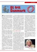 Arbejdere strømmer til Dansk Folkeparti Arbejdere strømmer til ... - Page 3