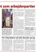 Arbejdere strømmer til Dansk Folkeparti Arbejdere strømmer til ... - Page 5