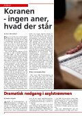 Arbejdere strømmer til Dansk Folkeparti Arbejdere strømmer til ... - Page 6