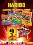 Magasin 24 - Kino.dk - Page 2