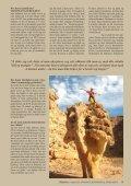 Indre harmoni, glede og kjærlighet - Ildsjelen - Page 2