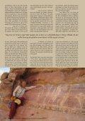 Indre harmoni, glede og kjærlighet - Ildsjelen - Page 3