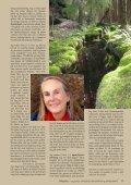 Indre harmoni, glede og kjærlighet - Ildsjelen - Page 4
