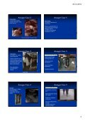Ansager Case 1 Ansager Case 1 Ansager Case 1 Ansager Case 1 ... - Page 3