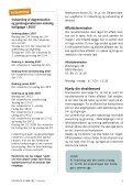2007 - Randers Kommune - Page 5
