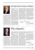 Samochody Specjalne - Rotarianina - Page 3