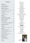 Samochody Specjalne - Rotarianina - Page 4