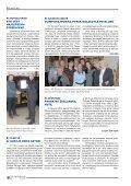Samochody Specjalne - Rotarianina - Page 6