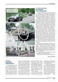 Samochody Specjalne - Rotarianina - Page 7