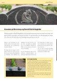 november 2011 · nr. 99 - Brorstrup og Ravnkilde Sogn - Page 6