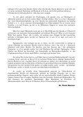 Trods alt -1 - Det danske Fredsakademi - Page 3