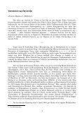 Trods alt -1 - Det danske Fredsakademi - Page 4