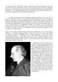 Trods alt -1 - Det danske Fredsakademi - Page 5