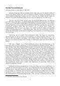 Trods alt -1 - Det danske Fredsakademi - Page 7