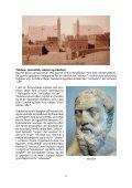 DE MYSTISKE OBELISKER - Erik Ansvang - Visdomsnettet - Page 4