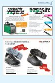 Produkter - Special-Butikken Ribe A/S - Page 3