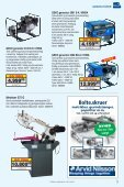 Produkter - Special-Butikken Ribe A/S - Page 5