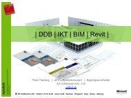 PDF 3.39 MB - NTI CADcenter