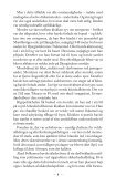 Læs tekstuddrag! - Modtryk - Page 2