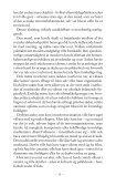 Læs tekstuddrag! - Modtryk - Page 3