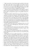 Læs tekstuddrag! - Modtryk - Page 4