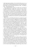 Læs tekstuddrag! - Modtryk - Page 5