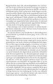 Læs tekstuddrag! - Modtryk - Page 7