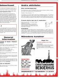 2010 september nr 6 side 13-24 - Christianshavneren