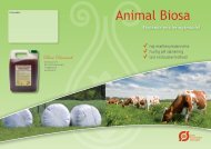Animal Biosa flyer.pdf - Biosa Danmark
