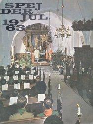 1963-SJ.pdf